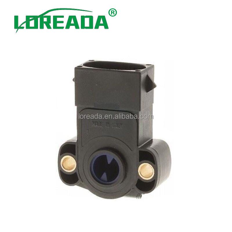 China Throttle Position Sensor Ford China Throttle Position Sensor Ford Manufacturers And Suppliers On Alibaba Com