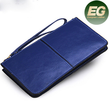new style mustache leather purse ,women wallet,leather wallet women purse China supplier AL186