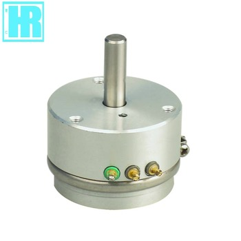 Actuator Feedback Device Position Sensor Automatic Reset Potentiometer  Wdd35d8twdd35d8t - Buy Automatic Reset Potentiometer,Actuator Feedback