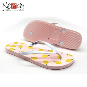 355f3f4fb 1 Euro Flip Flops Wholesale