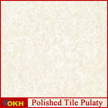 Polished tile ,pulati , 60x60,80x80, acid-resistant and wear-resistant