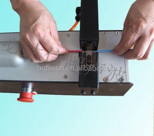 Superior Ultrasonic Wire Splicer - Buy Wire Welding Machine,Used ...