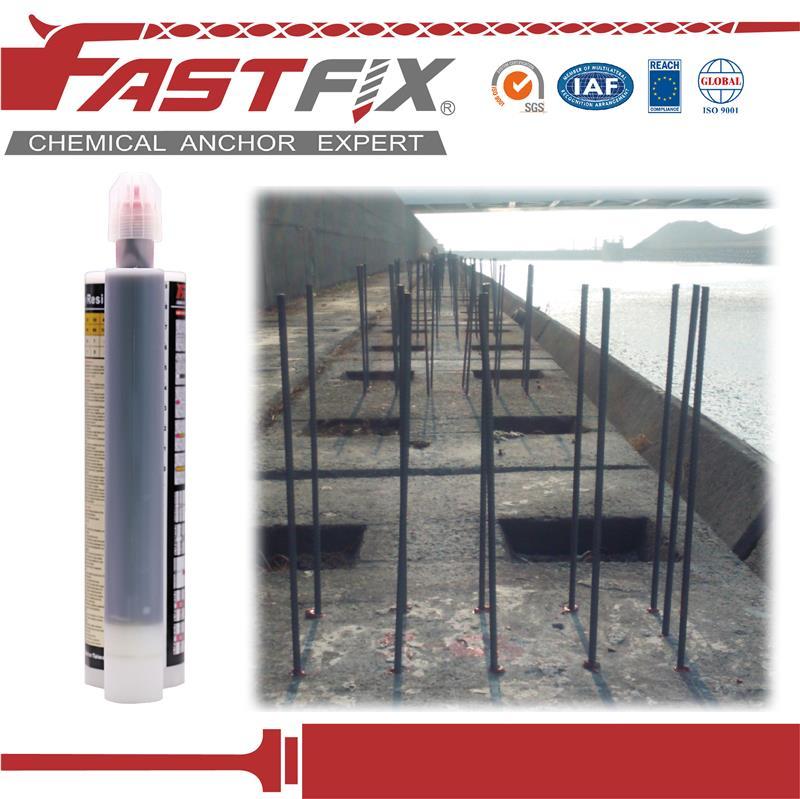 spray mount adhesive spray mount adhesive suppliers and at alibabacom