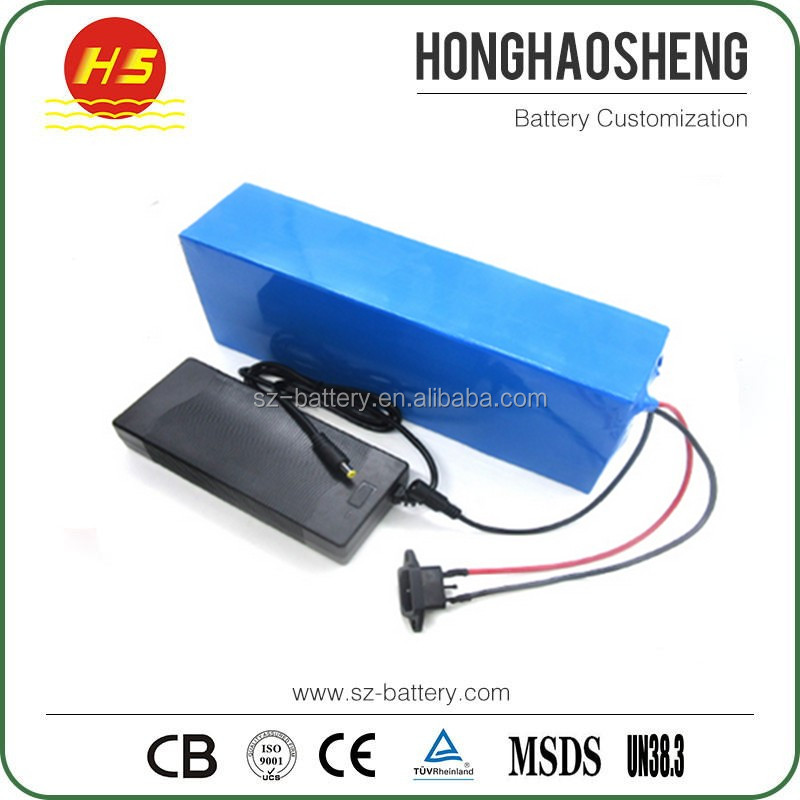 72V 15AH motor tricycle electric bike battery power battery