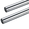 /product-detail/high-precision-16mm-chrome-steel-rod-60739290310.html