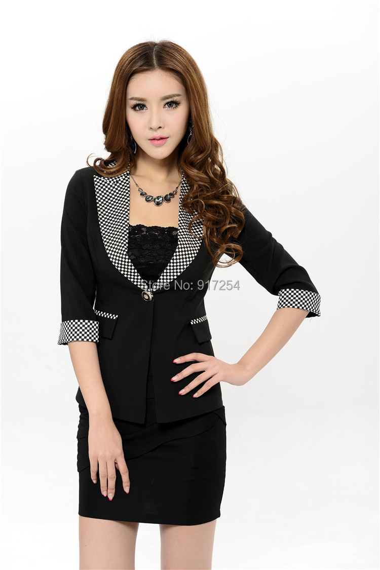 ac1b497706c79 Cheap Spring Formal Suits, find Spring Formal Suits deals on line at ...
