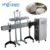 New Design Chemical / Medical Bottle Induction Aluminum Foil Sealing Machine