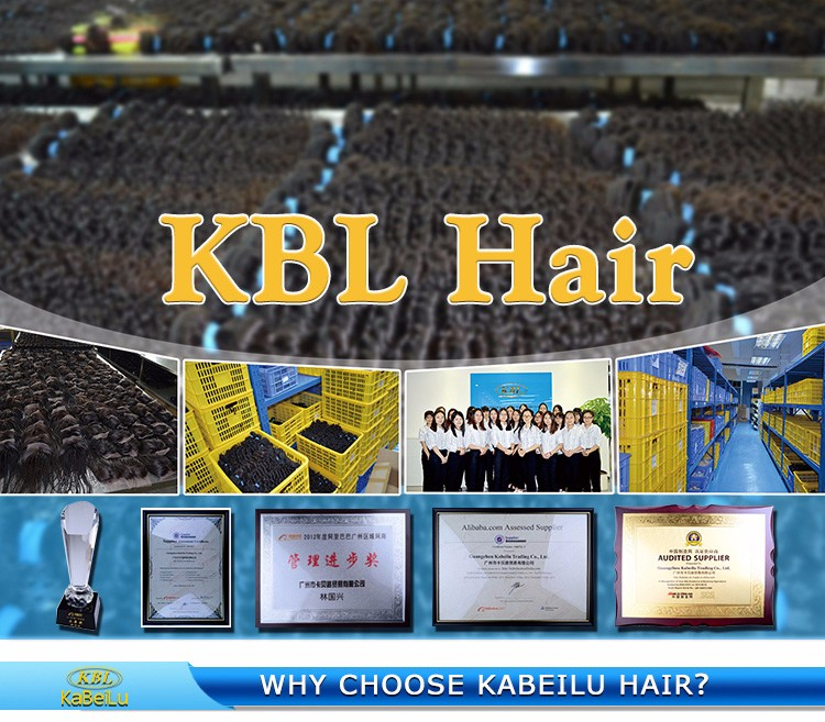 KBL best quality body wave virgin mexican weaves hair, cheap 100% unprocessed mexican human hair extension