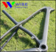 High quality carbon road bike frame moutain bicycle frame carbon bike parts