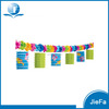 High Quality Lantern Paper Garland Decoration