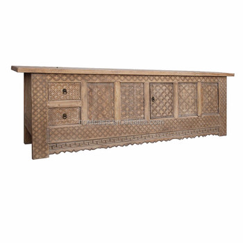 Asian Antique Wood Cabinet Used Sideboard Furniture From Supplier Of  Chinese Whosale Furniture