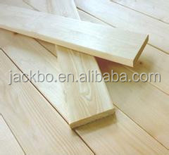 2015 Finland sauna wood sauna accessories for sauna and steam combined room