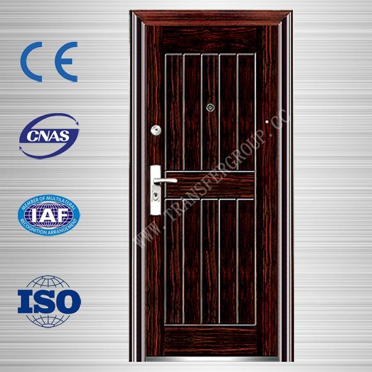 Single Exterior French Door, Single Exterior French Door Suppliers ...