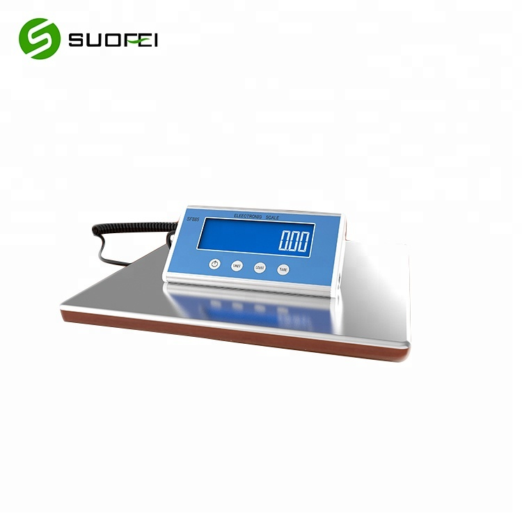 High Quality Electronic Shipping Postal Weight Scale