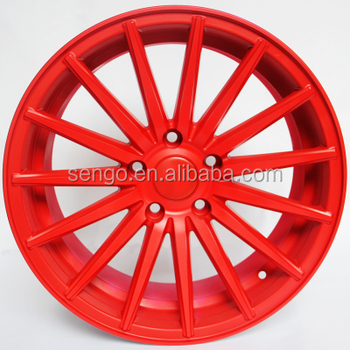 wheel coating /wheel spray paint /rubber coating spray
