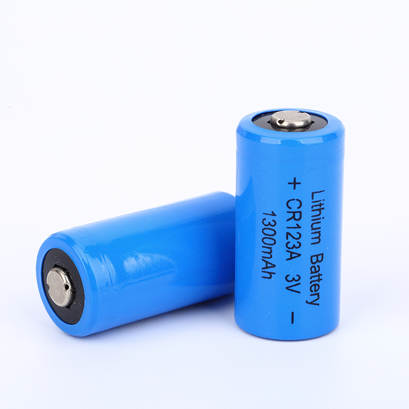 123 123a Cr123a 3v Lithium Batteries Buy 123a3v Lithium Batteries