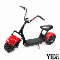 Europe warehouse,hot new products e wheel smart self balance 2 wheels