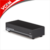 /product-detail/high-quality-rca-1-input-4-output-audio-video-splitter-60462218858.html