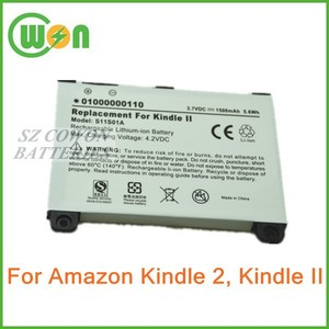 China Kindle Dx, China Kindle Dx Manufacturers and Suppliers on