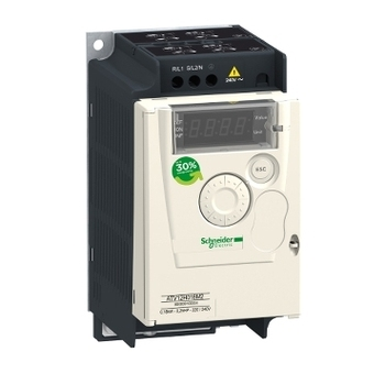 Schneider All Series Atv12 Atv212 Atv312 Atv320 Ac Frequency Inverter - Buy  Schneider Frequency Inverter,Frequency Inverter 50hz To 60hz,Ac Frequency