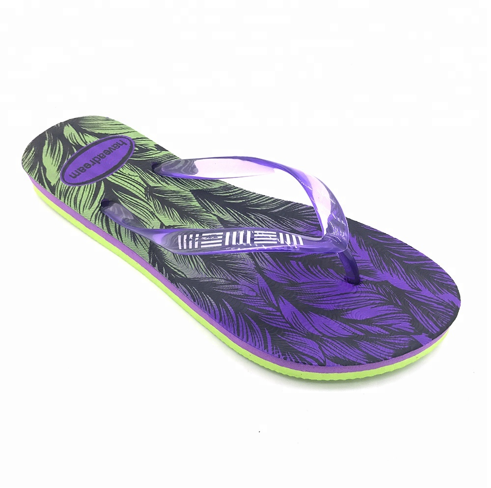 5c2e9fce842950 China flip flop soles wholesale 🇨🇳 - Alibaba