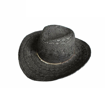 a40d2fb9118f6 Promotional Cheap Western Mexican Cheap Plain Wholesale Straw Cowboy ...