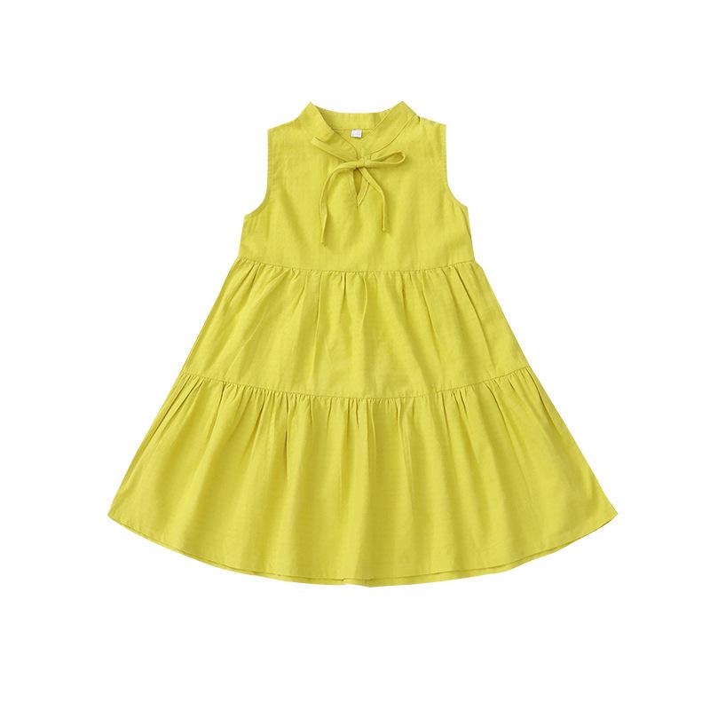 7d2331c07 Venta al por mayor blusas vestidos ropa-Compre online los mejores ...