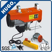 Portable PA400b Electric Wire Rope Hoist_220x220 pa400b electric wire rope hoist, pa400b electric wire rope hoist  at soozxer.org