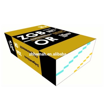 Custom Law Books Dictionary Book Pur Binding Offset Printing Service - Buy  Law Books,Pur Book,Printing Service Product on Alibaba com