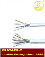 CW 1308 Telephone Cable