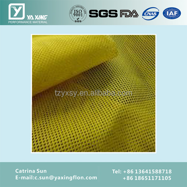 all kinds of mesh kevlar fiberglass km2