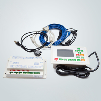 Hot Sale RDC6442G Control card for Cutting Machine