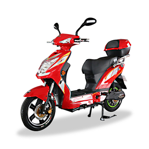 20 Mph Electric Scooter 20 Mph Electric Scooter Suppliers And