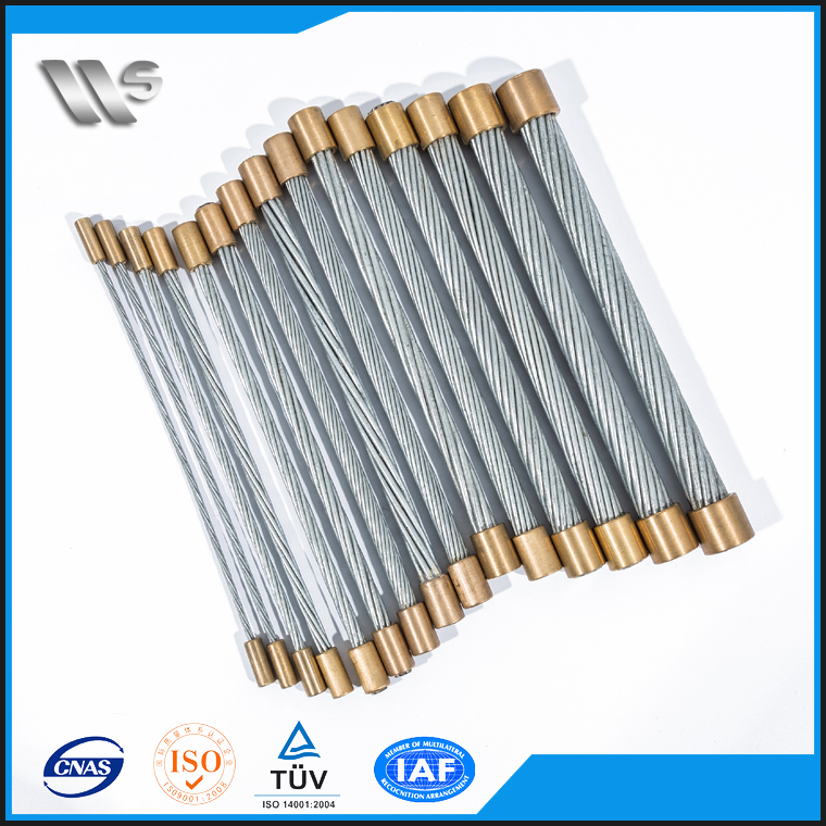 7 Wire, 7 Wire Suppliers and Manufacturers at Alibaba.com