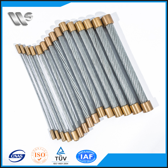 Buy Cheap China stranded wire 7 Products, Find China stranded wire 7 ...