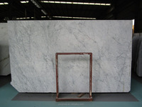 Top sale price white marble slab and tiles marble tiles for home decoration