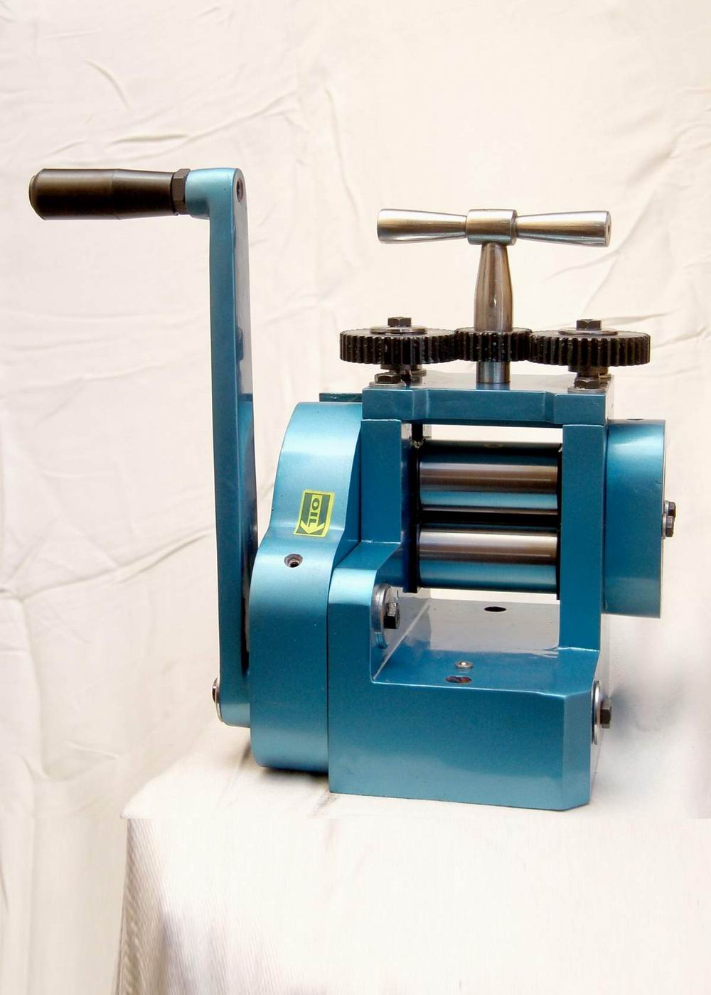Goldsmith Machine Tools,Jewellery Tools,Watch Maker Tools - Buy ...