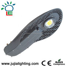 Hot Sale Aluminum Alloy Body 120W Outdoor LED Street Light IP65