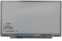 Wholesale Laptop Screen For Lenovo 04X1756 LP140WD2-TLE2 Laptop Replacement Parts