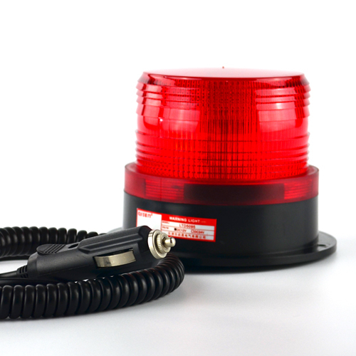 cheap school bus warning lights find school bus warning lights