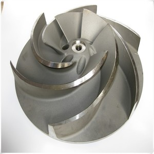 jet pump impeller price pump impeller