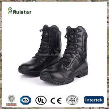 Tactical Slip Resistant Combat Boots, Tactical Slip Resistant ...