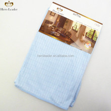 2016 microfiber cleaning window screen cloth