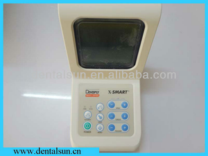 X-Smart Endo Motor/ Dental Endodontic Equipment
