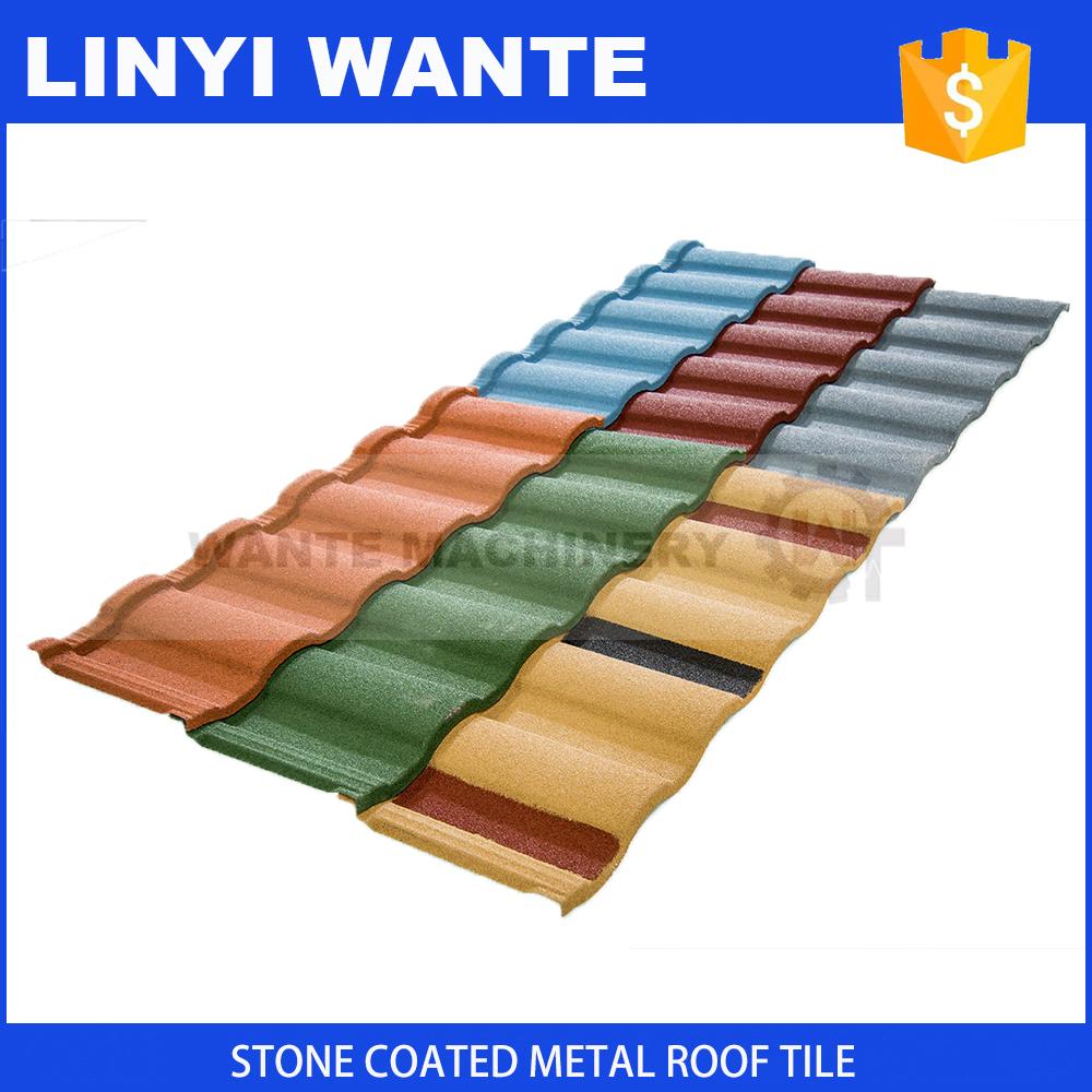 Color coating excel - Excel Color Roof Price Excel Color Roof Price Suppliers And Manufacturers At Alibaba Com
