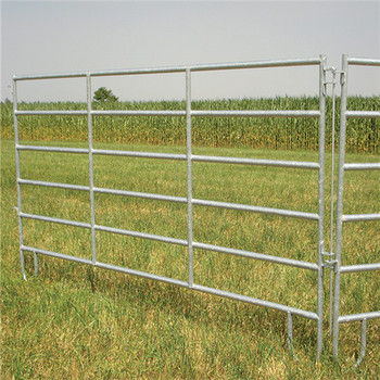 horse fencing for sale and wholesale horse fencing supplier