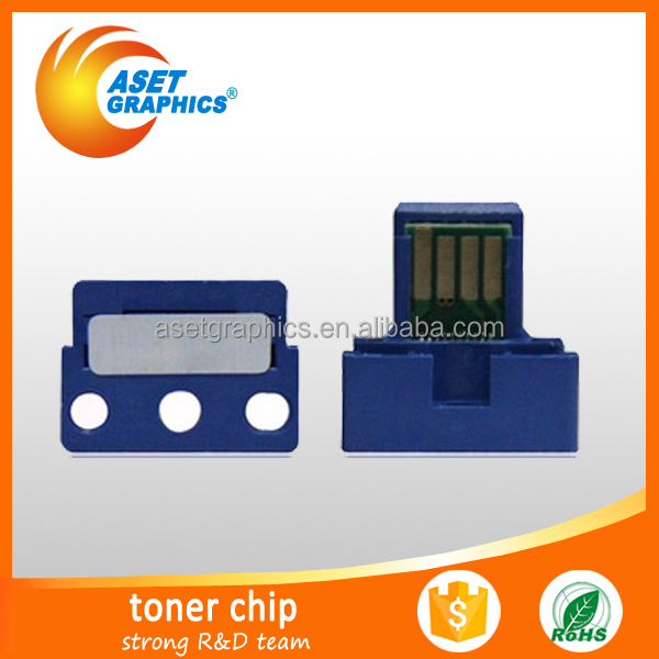 cartridge chips resetter for sharp toner chips