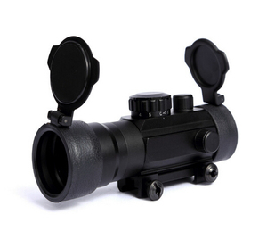 China cheap airsoft red dot sight With Long-term Technical Support