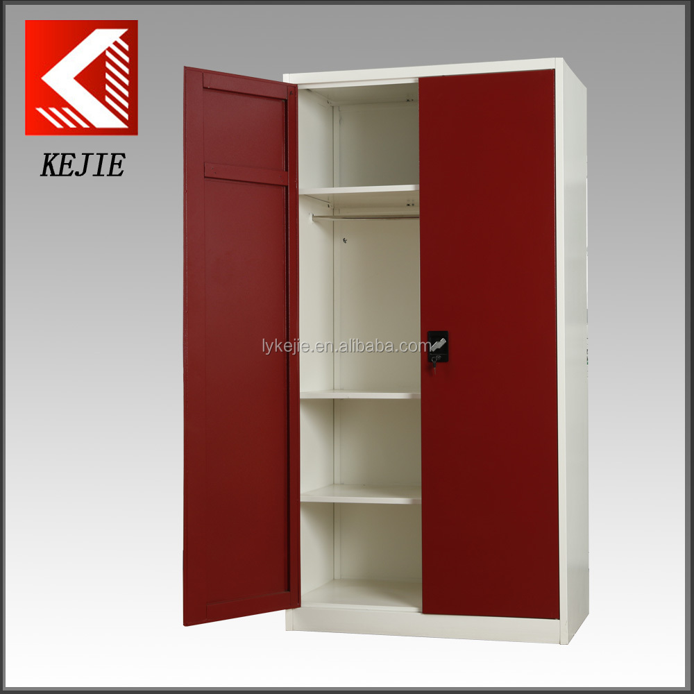 ... Storage Cabinets Source · Clothes Cabinet Hanging Clothes Cabinet  Hanging Suppliers And Ideas