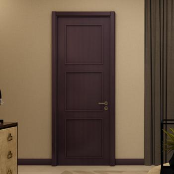 Bedroom Door Designexterior Doorteak Wood Main Door Designs Buy